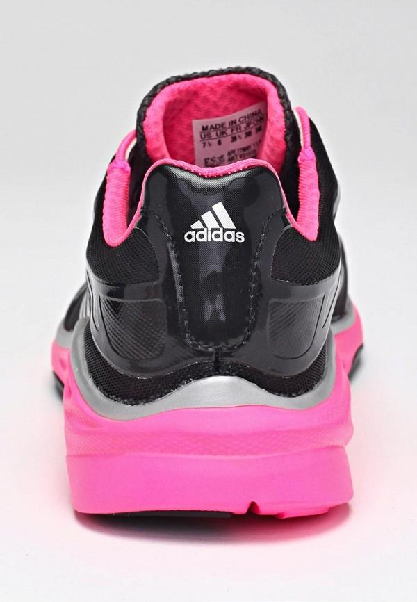Женские кроссовки Adidas Performance (Адидас Перфоманс) V21515: изображение 2