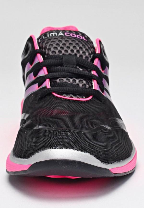 Женские кроссовки Adidas Performance (Адидас Перфоманс) V21515: изображение 4
