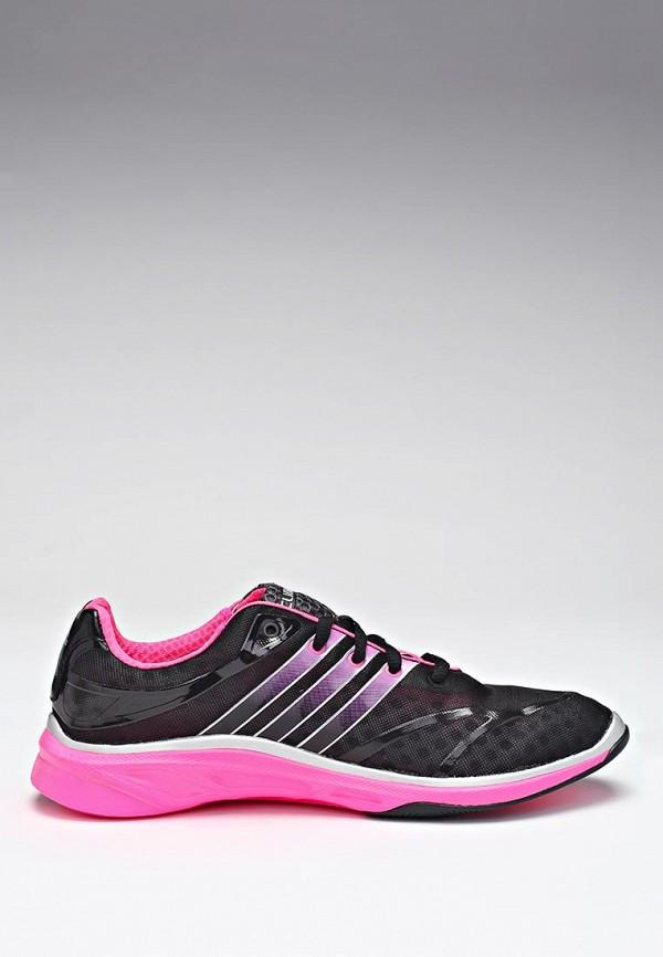 Женские кроссовки Adidas Performance (Адидас Перфоманс) V21515: изображение 5