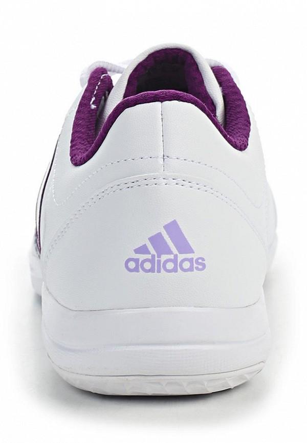 Женские кроссовки Adidas Performance (Адидас Перфоманс) D66316: изображение 2