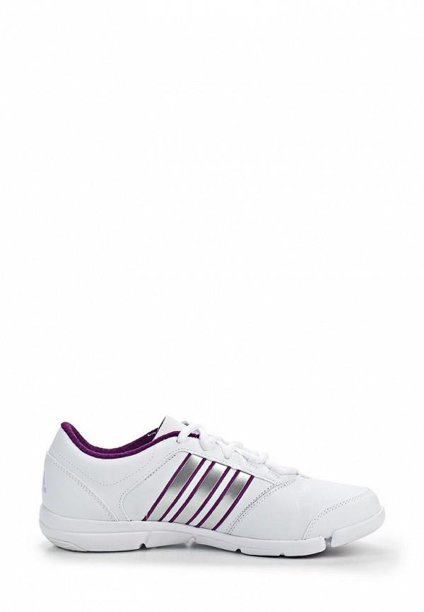 Женские кроссовки Adidas Performance (Адидас Перфоманс) D66316: изображение 5