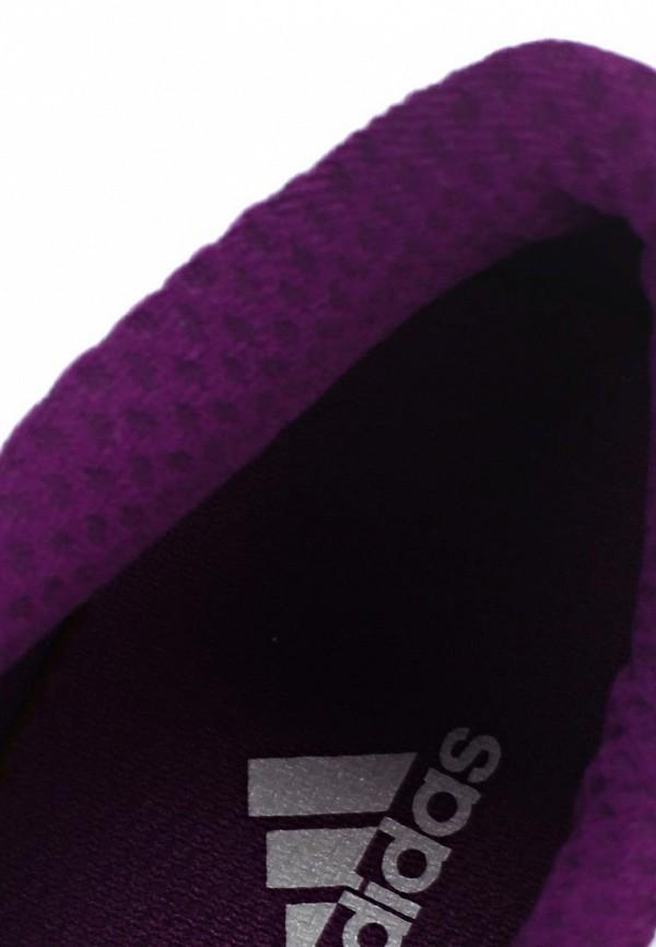 Женские кроссовки Adidas Performance (Адидас Перфоманс) D66316: изображение 7