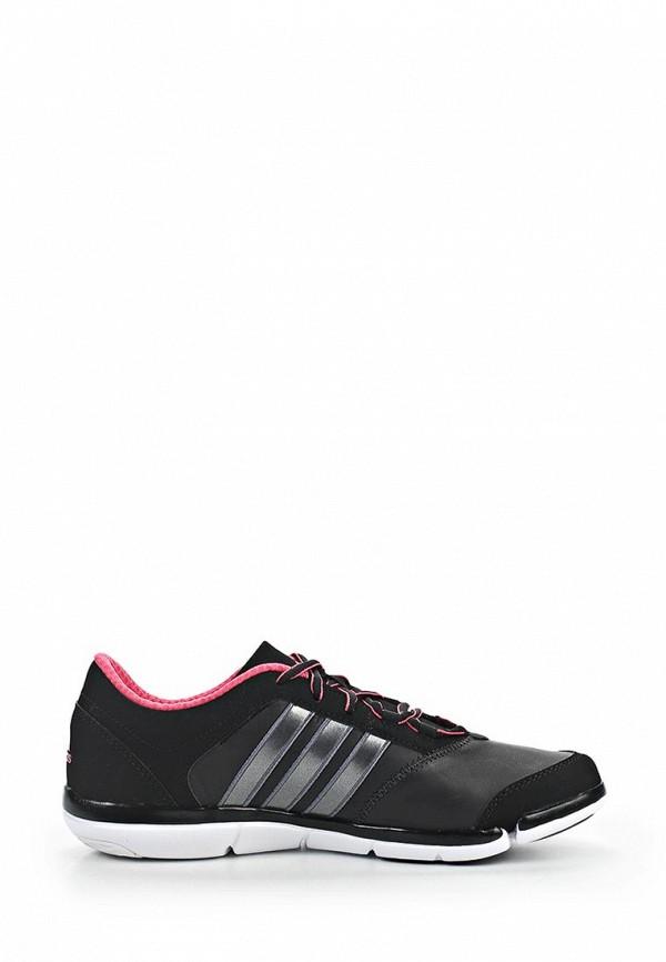 Женские кроссовки Adidas Performance (Адидас Перфоманс) D66317: изображение 9