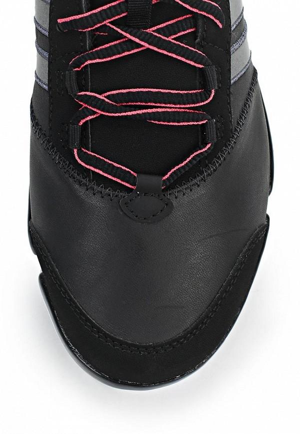 Женские кроссовки Adidas Performance (Адидас Перфоманс) D66317: изображение 11