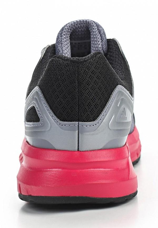 Женские кроссовки Adidas Performance (Адидас Перфоманс) D66479: изображение 4