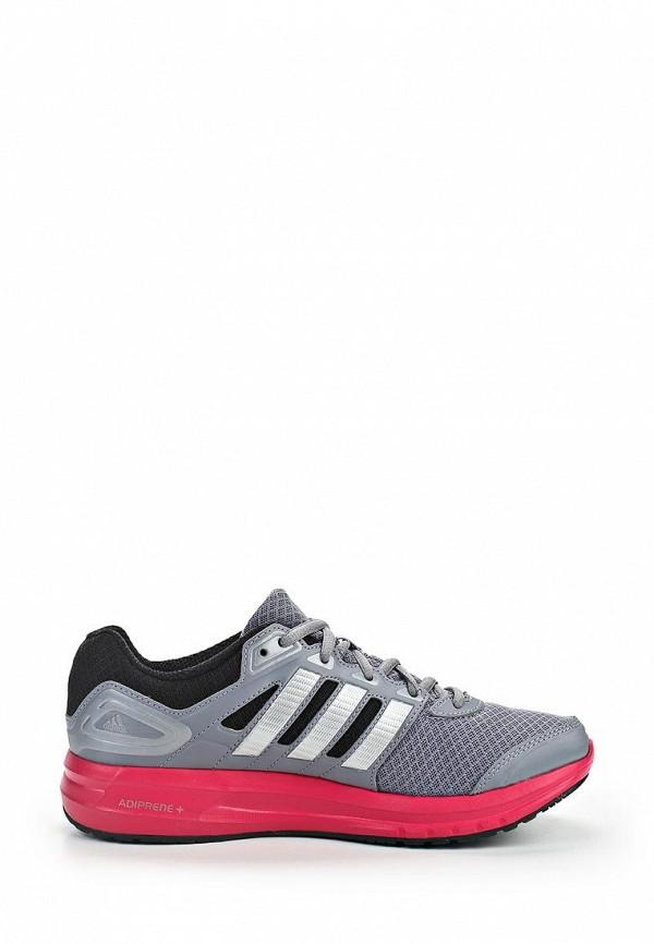 Женские кроссовки Adidas Performance (Адидас Перфоманс) D66479: изображение 10