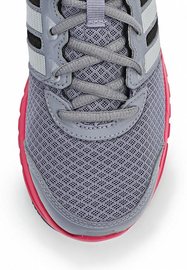 Женские кроссовки Adidas Performance (Адидас Перфоманс) D66479: изображение 12