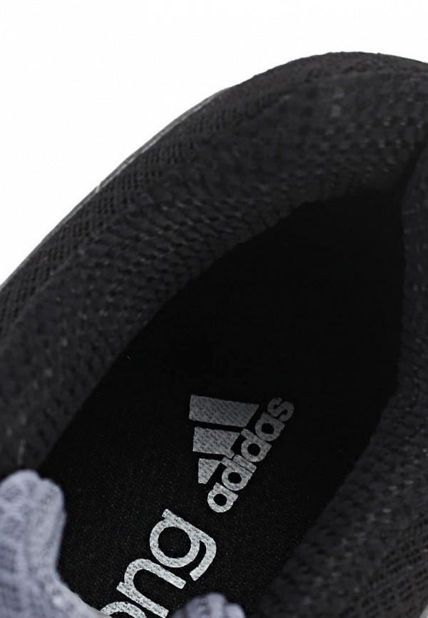 фото Кроссовки женские adidas Performance AD094AWBNQ82, серые