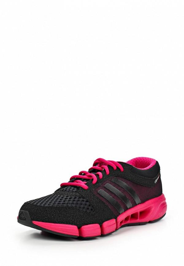 Женские кроссовки Adidas Performance (Адидас Перфоманс) Q21520: изображение 2