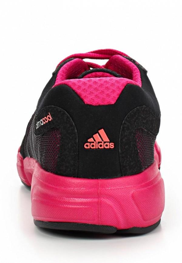 Женские кроссовки Adidas Performance (Адидас Перфоманс) Q21520: изображение 3