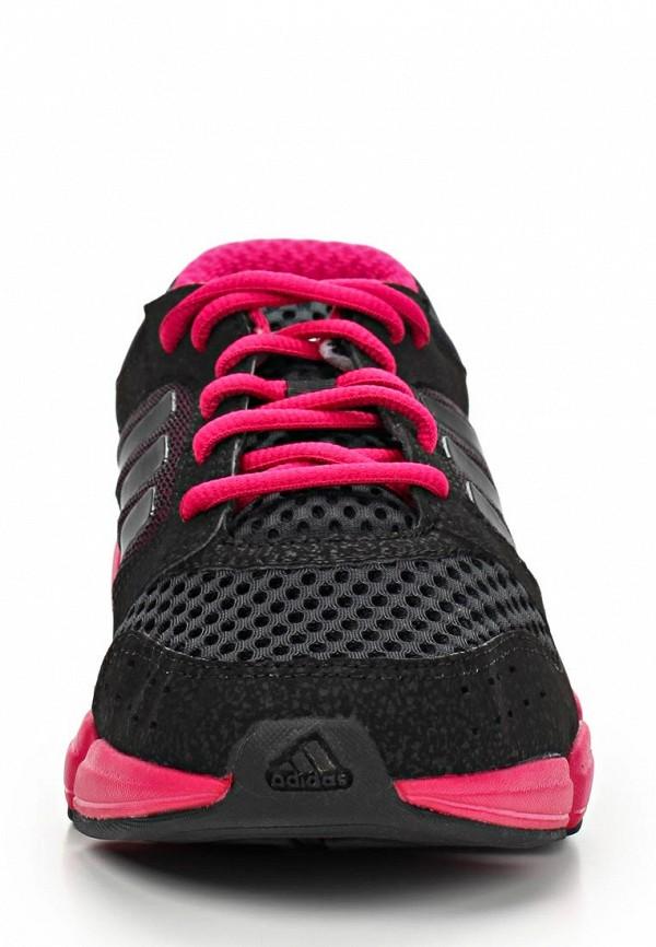 Женские кроссовки Adidas Performance (Адидас Перфоманс) Q21520: изображение 7