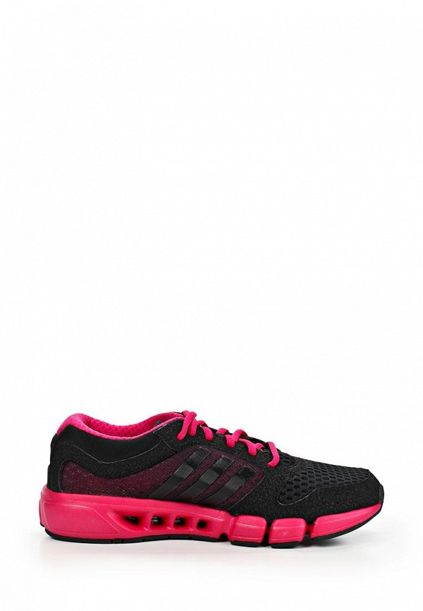 Женские кроссовки Adidas Performance (Адидас Перфоманс) Q21520: изображение 9