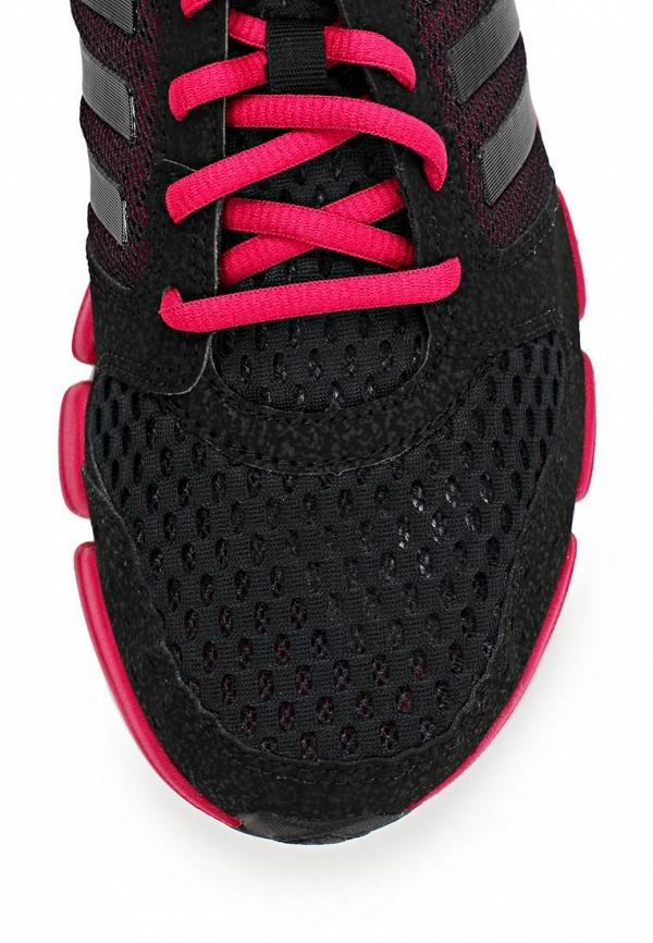 Женские кроссовки Adidas Performance (Адидас Перфоманс) Q21520: изображение 11