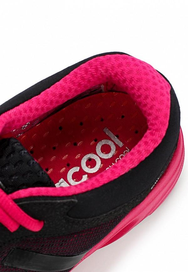 Женские кроссовки Adidas Performance (Адидас Перфоманс) Q21520: изображение 13