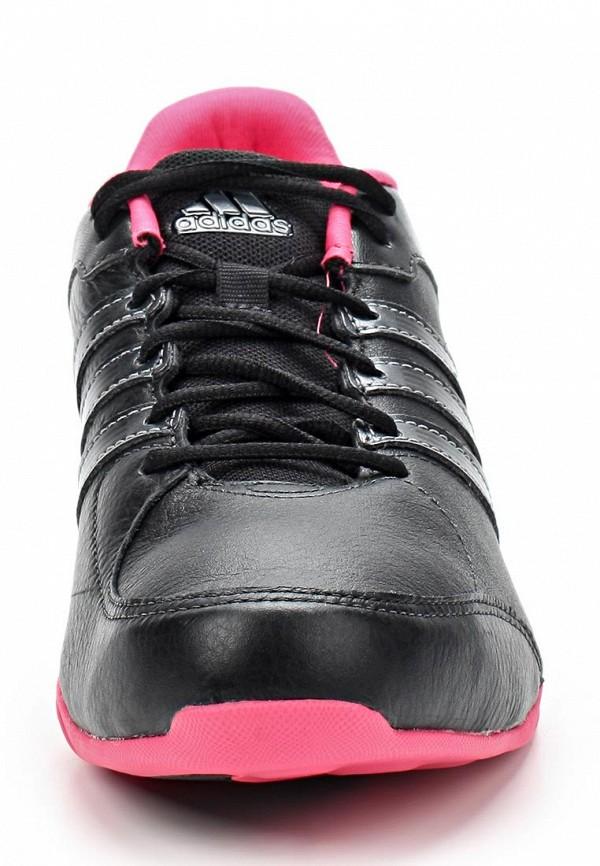 Женские кроссовки Adidas Performance (Адидас Перфоманс) F32904: изображение 6