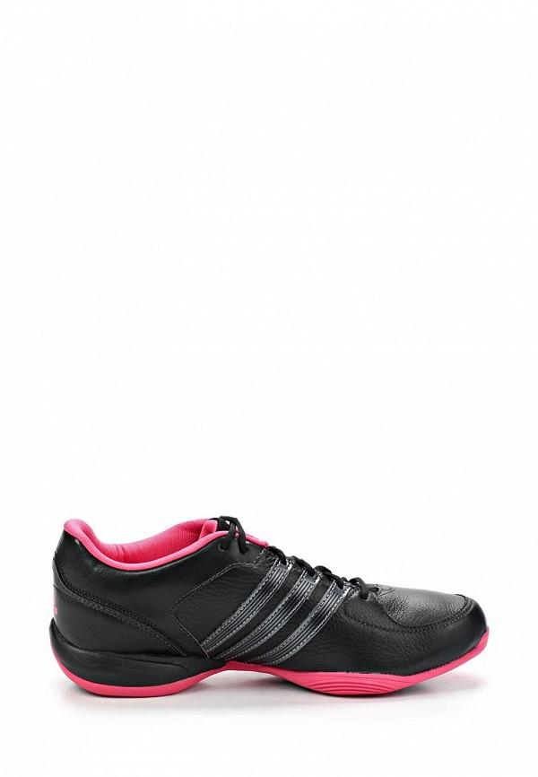 Женские кроссовки Adidas Performance (Адидас Перфоманс) F32904: изображение 8