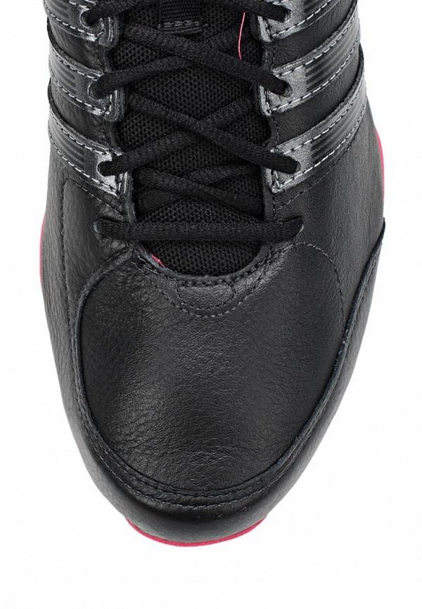 Женские кроссовки Adidas Performance (Адидас Перфоманс) F32904: изображение 10