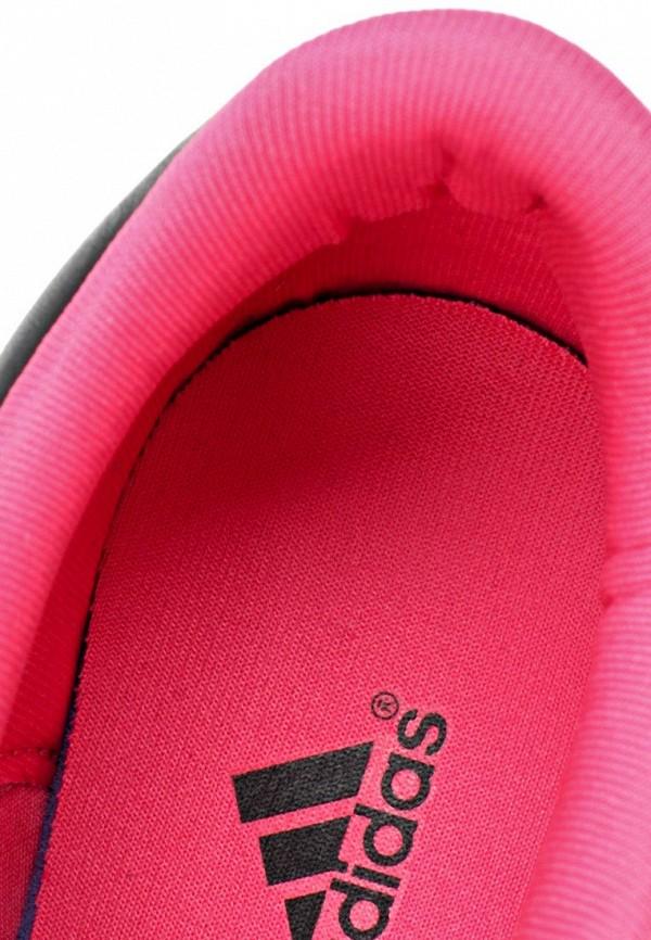Женские кроссовки Adidas Performance (Адидас Перфоманс) F32904: изображение 12