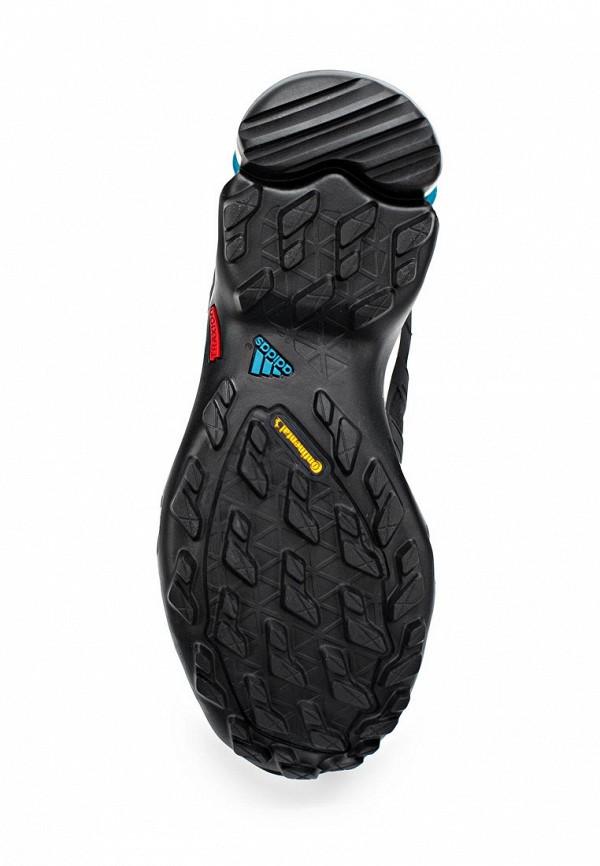 Женские кроссовки Adidas Performance (Адидас Перфоманс) G64506: изображение 5