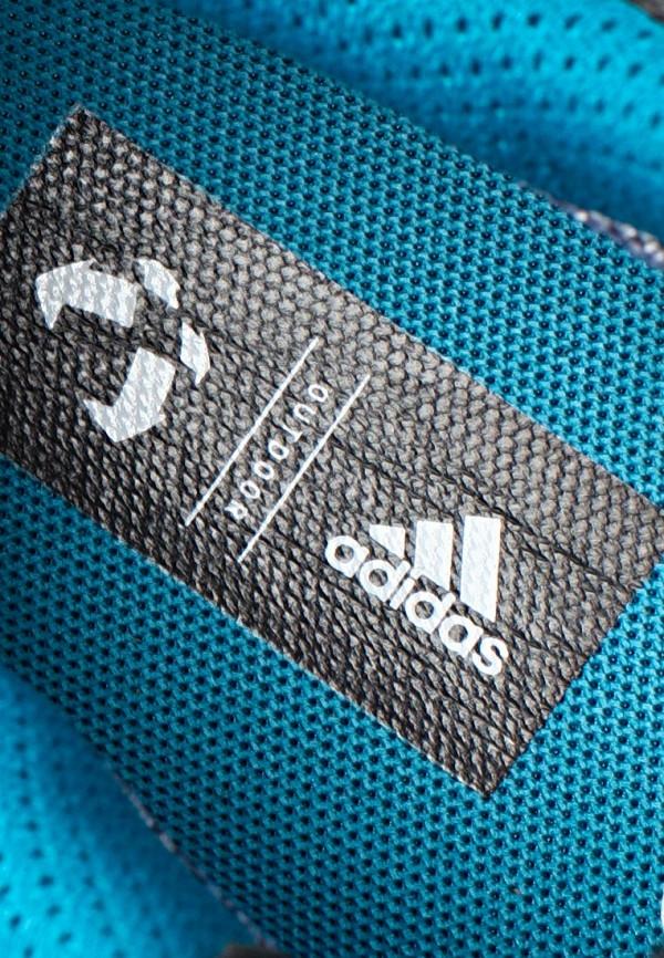 Женские кроссовки Adidas Performance (Адидас Перфоманс) G64506: изображение 13