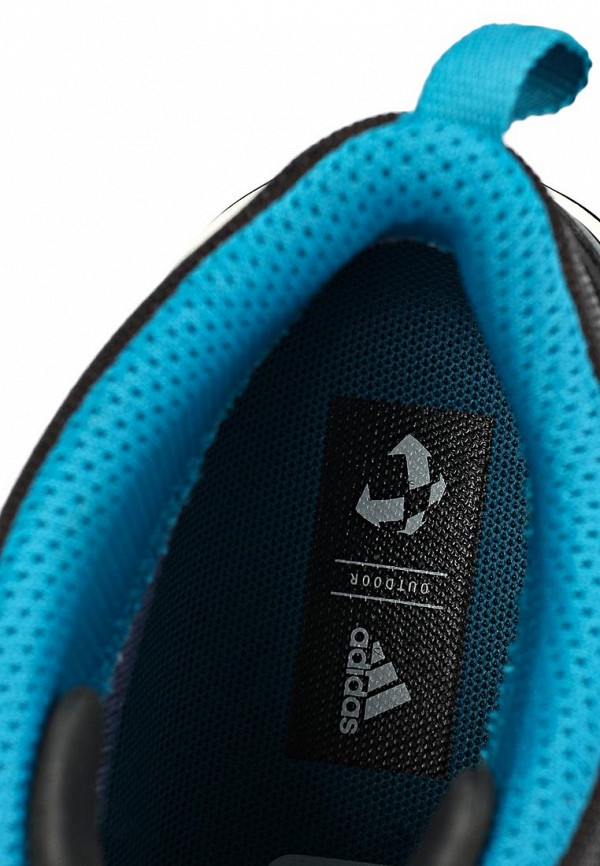 Женские спортивные ботинки Adidas Performance (Адидас Перфоманс) G64507: изображение 13
