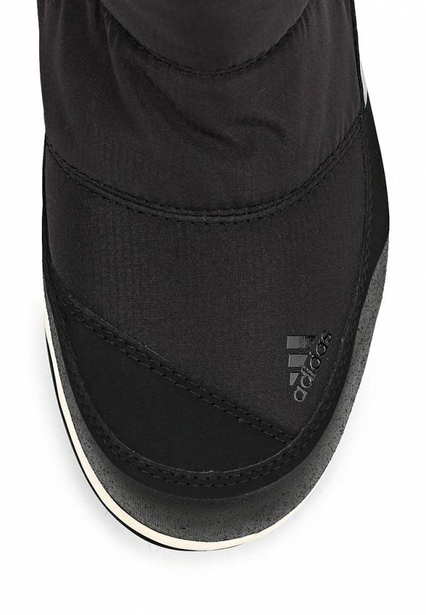 Женские дутики Adidas Performance (Адидас Перфоманс) G97348: изображение 10