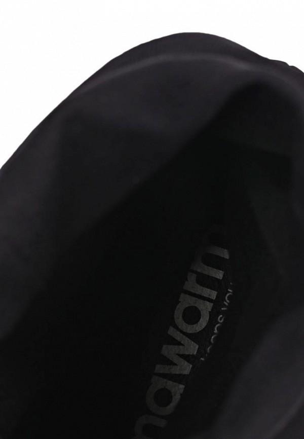 Женские дутики Adidas Performance (Адидас Перфоманс) G97348: изображение 12