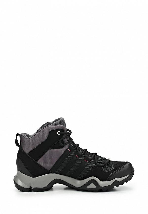 Женские спортивные ботинки Adidas Performance (Адидас Перфоманс) D66497: изображение 9