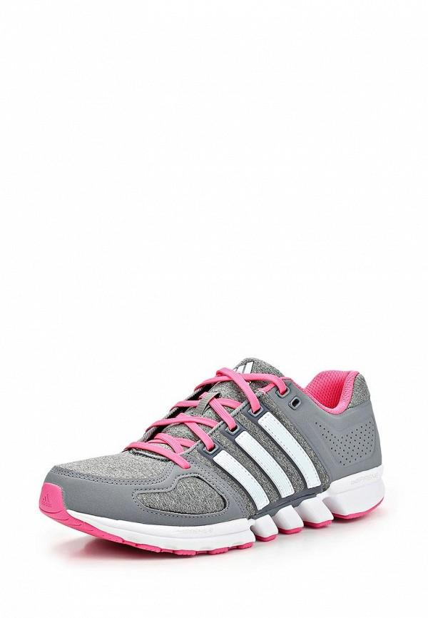 Женские кроссовки Adidas Performance (Адидас Перфоманс) M17434: изображение 2