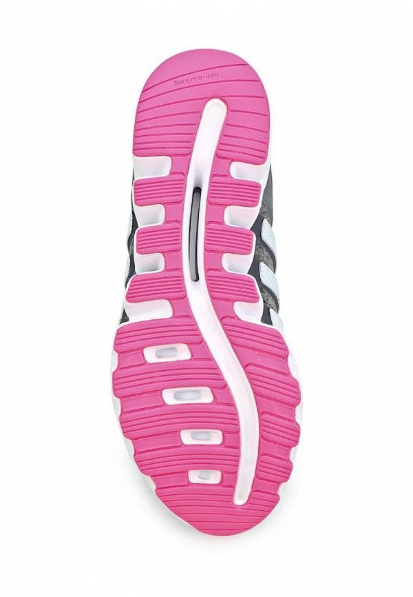 Женские кроссовки Adidas Performance (Адидас Перфоманс) M17434: изображение 4