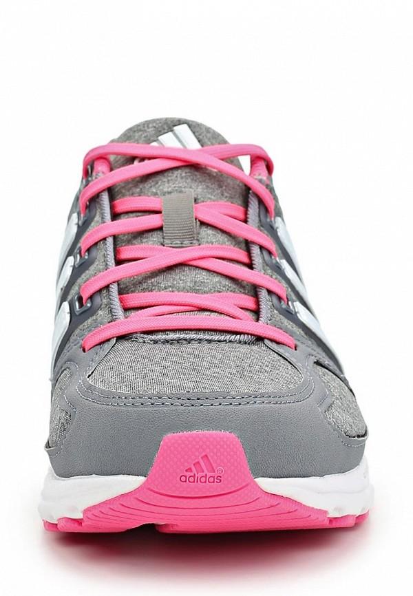 Женские кроссовки Adidas Performance (Адидас Перфоманс) M17434: изображение 6