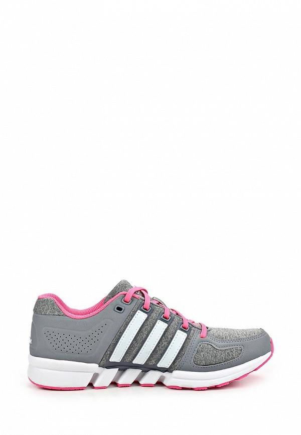 Женские кроссовки Adidas Performance (Адидас Перфоманс) M17434: изображение 8