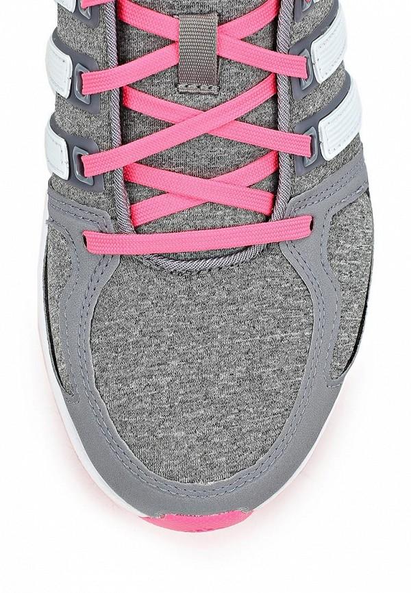Женские кроссовки Adidas Performance (Адидас Перфоманс) M17434: изображение 10