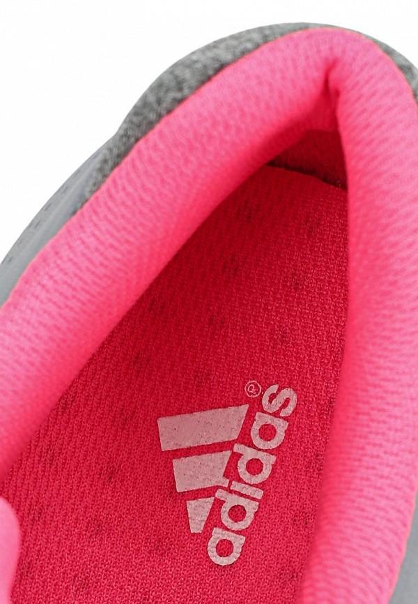 Женские кроссовки Adidas Performance (Адидас Перфоманс) M17434: изображение 12