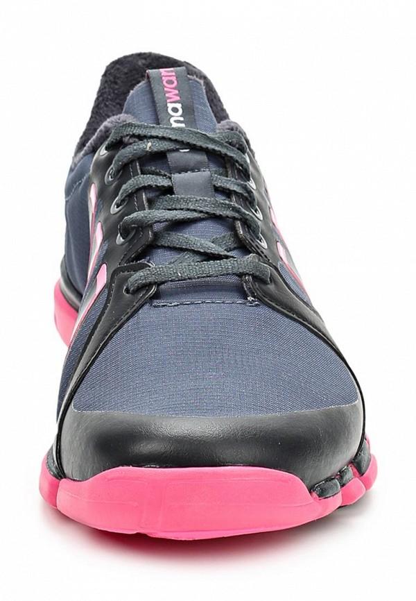 Женские кроссовки Adidas Performance (Адидас Перфоманс) M22875: изображение 7