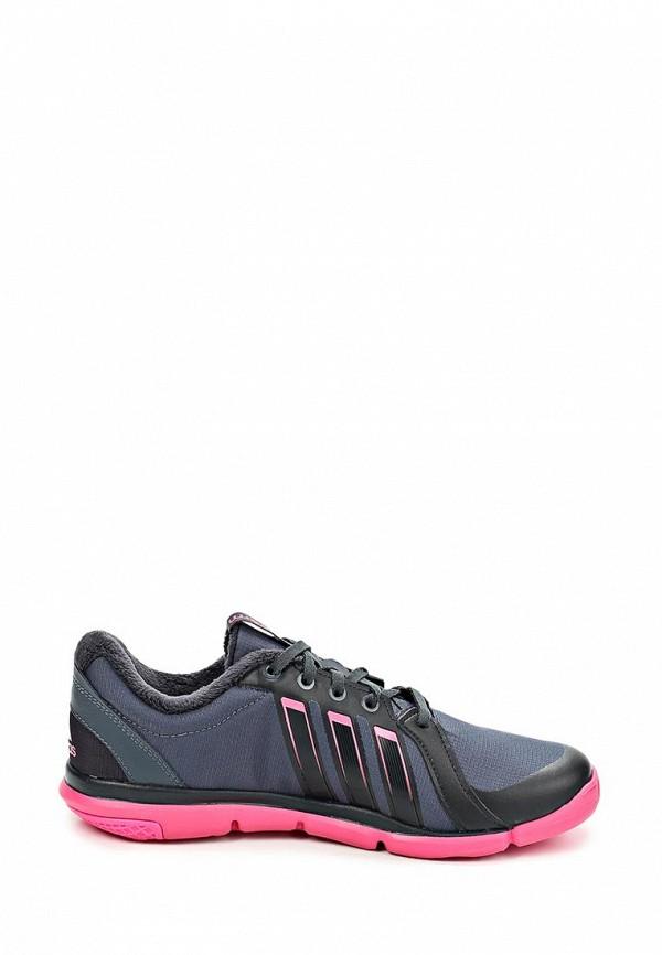 Женские кроссовки Adidas Performance (Адидас Перфоманс) M22875: изображение 9