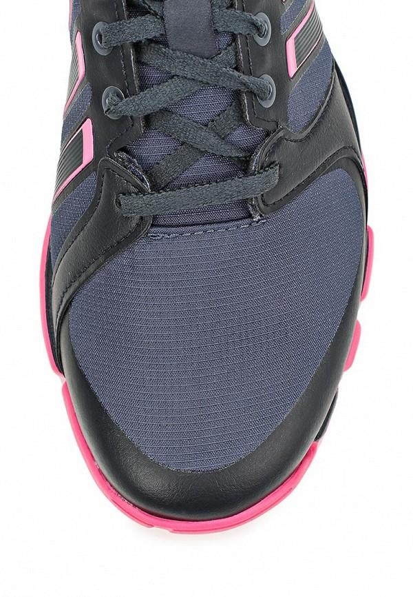 Женские кроссовки Adidas Performance (Адидас Перфоманс) M22875: изображение 11