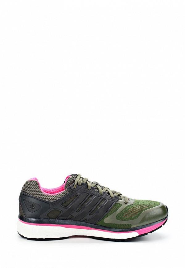 Женские кроссовки Adidas Performance (Адидас Перфоманс) M17428: изображение 8