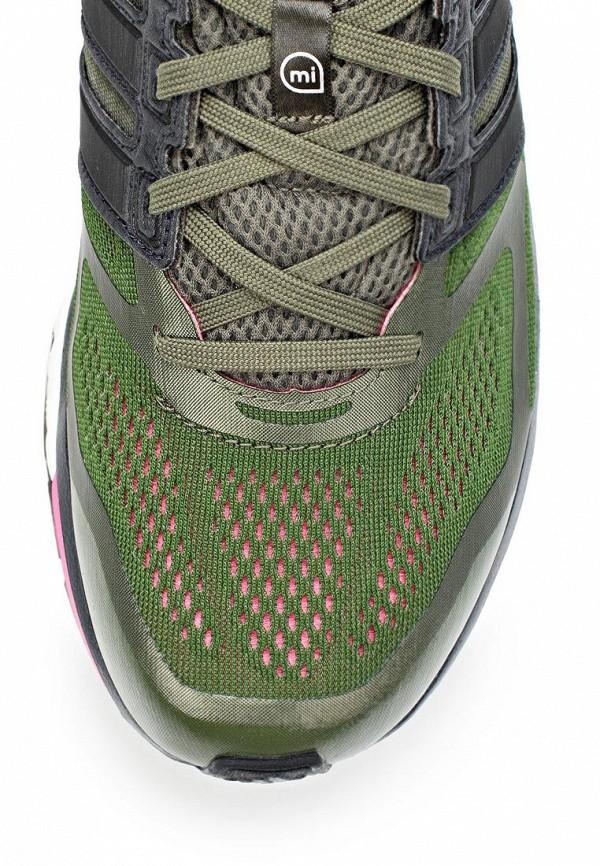 Женские кроссовки Adidas Performance (Адидас Перфоманс) M17428: изображение 10