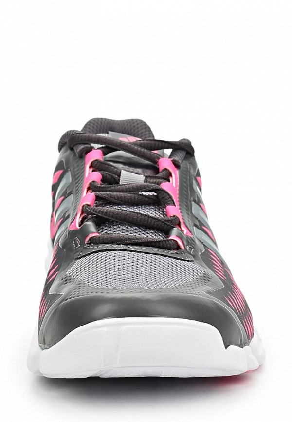 Женские кроссовки Adidas Performance (Адидас Перфоманс) M18095: изображение 7
