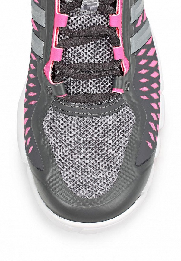 Женские кроссовки Adidas Performance (Адидас Перфоманс) M18095: изображение 11