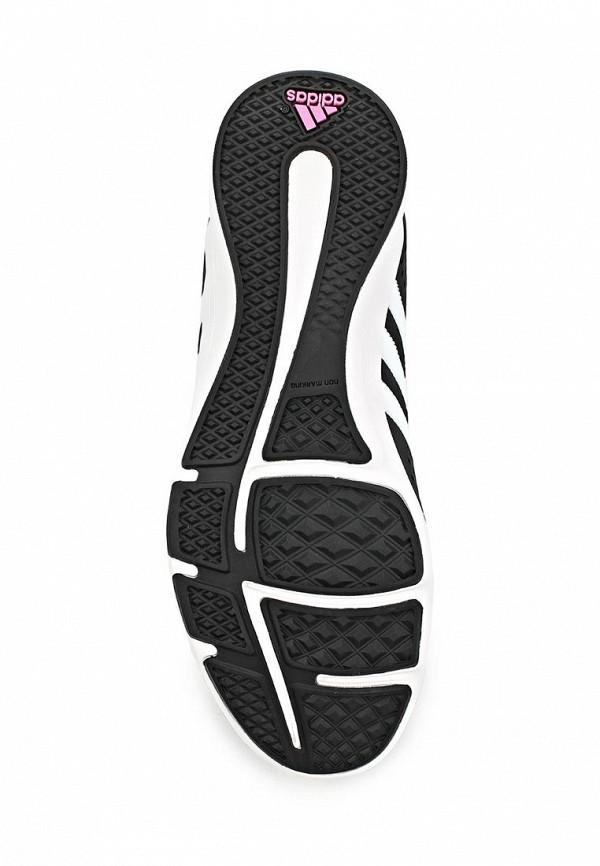 Женские кроссовки Adidas Performance (Адидас Перфоманс) M18146: изображение 5