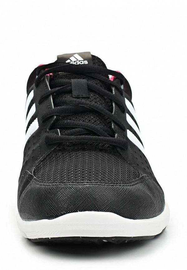 Женские кроссовки Adidas Performance (Адидас Перфоманс) M18146: изображение 7