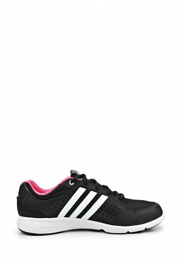 Женские кроссовки Adidas Performance (Адидас Перфоманс) M18146: изображение 9