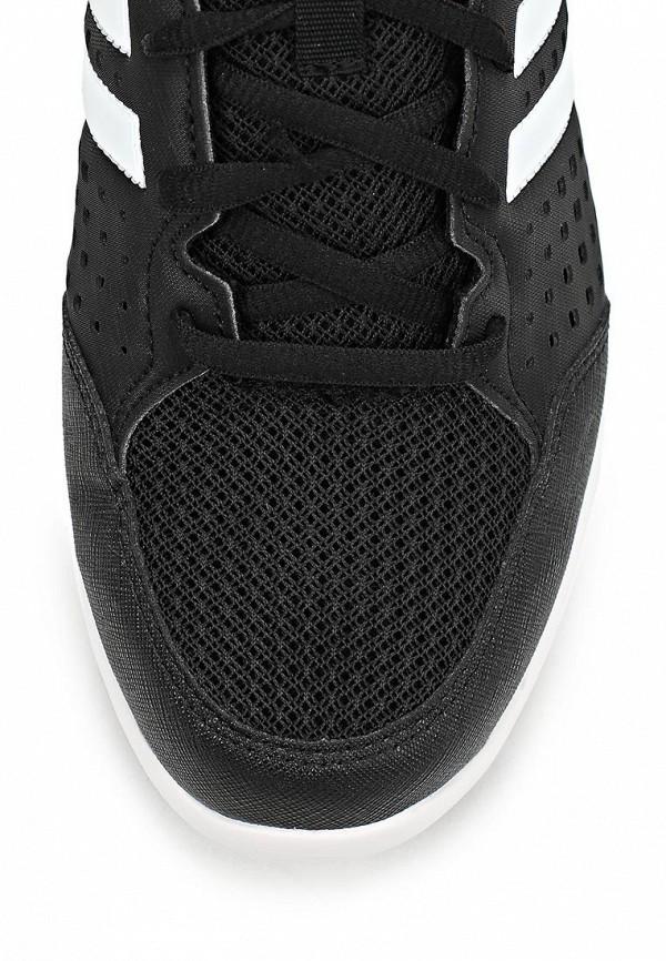 Женские кроссовки Adidas Performance (Адидас Перфоманс) M18146: изображение 11