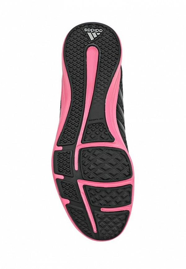 Женские кроссовки Adidas Performance (Адидас Перфоманс) M18149: изображение 5