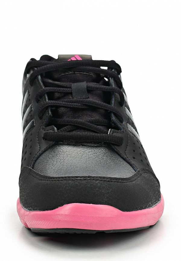 Женские кроссовки Adidas Performance (Адидас Перфоманс) M18149: изображение 7