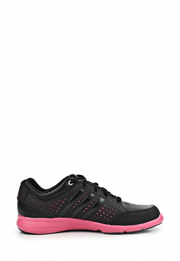 Женские кроссовки Adidas Performance (Адидас Перфоманс) M18149: изображение 9