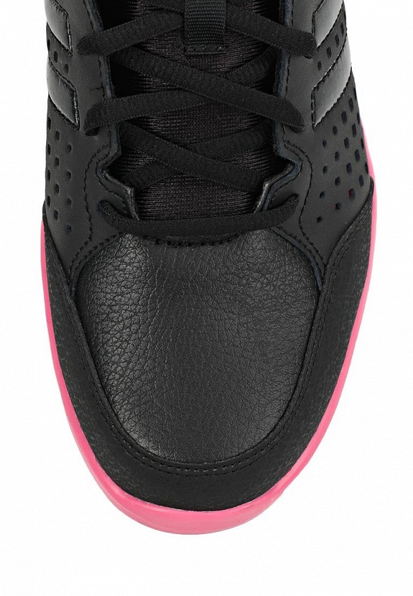 Женские кроссовки Adidas Performance (Адидас Перфоманс) M18149: изображение 11