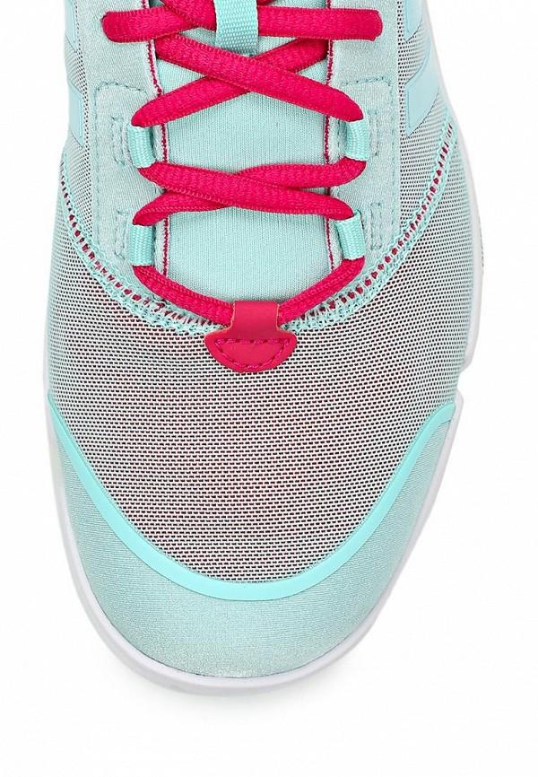 Женские кроссовки Adidas Performance (Адидас Перфоманс) M22874: изображение 10